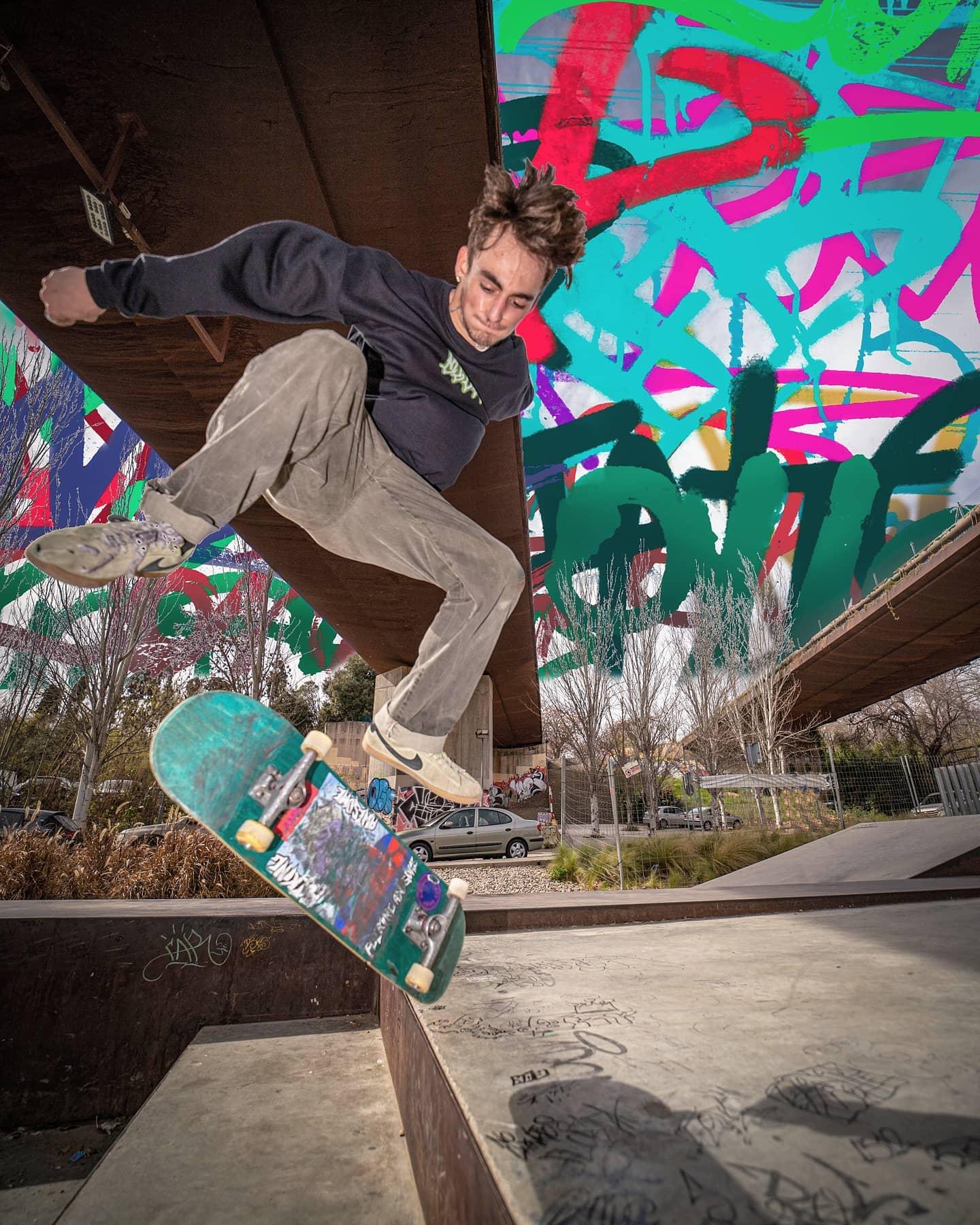 1986 pictureoftheday photography grunge edit streetwear skatetricks graffiti graffitiart sb skateboard skate