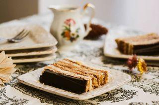 birthday cake cakes essen food foodblog foodblogger foodblogger_de foodie foodlover foodphotography foodprops foodstagram foodstyling geburstag goodfood goodlife gutessen tagsforlikes