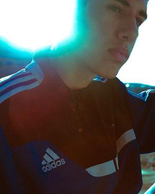 adidas adidasuk art blue boy canon cute fashion fashionphotography filmisnotdead instadaily instagood instastyle london magazine photographer photography picoftheday portrait rock style visuals vsco vscocam vscogood
