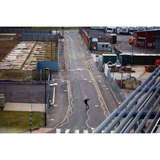 uk ukskateboarding skateboard photography canon sony