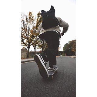 skate skatebording sonyalpha7iii photography autumn sonyalpha