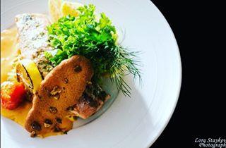 aarhusfood cookinglover denmarkfood fishfood foodblogger foodphotos foodpicture foodstagram healthylifestyle menupicture salmon vegeterianfood