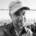 Avatar image of Photographer Alexander Babic
