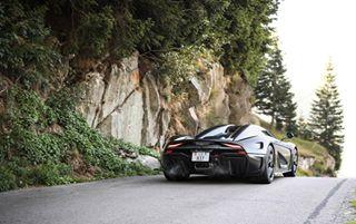 andermatt fullcarbon hypercars koenigsegg koenigseggregera regera soc2019 supercars supercarsownercircle