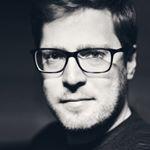 Avatar image of Photographer Christoph Börries