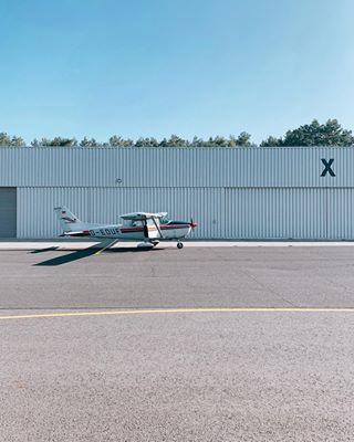 vsco daytrip summer lunch flight ostsee 172 plane berlin balticsea trainee pilot flugzeug copilot above aviation cessna172