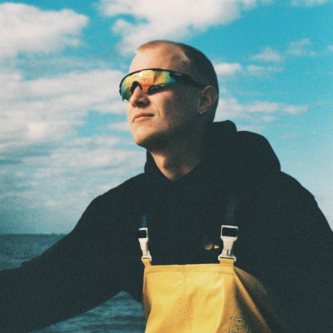 Avatar image of Photographer Nicolas Markschat
