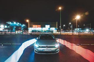 Portfolio Car Photography photo: 0