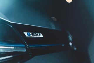 Portfolio Car Photography photo: 1