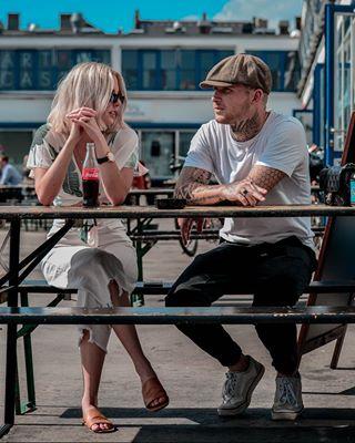 copenhagen copenhagenstreetstyle denmark expats explore meatpackingdistrict photographercopenhagen photoshootincopenhagen warpigs