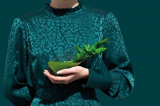 magazine model drinks fashionphotography recipes food photography studio green foodphotography