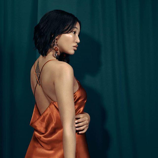 studio model fashionphotography canon beauty editorial capetown photographer magazine instagram work photography