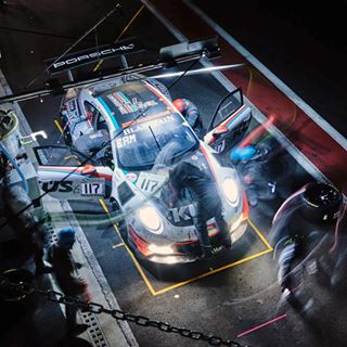 911 automotivephotography blancpaingt car gt3 küs motorsport night noretouch pitstop porsche race spa24h speedlover timobernhard