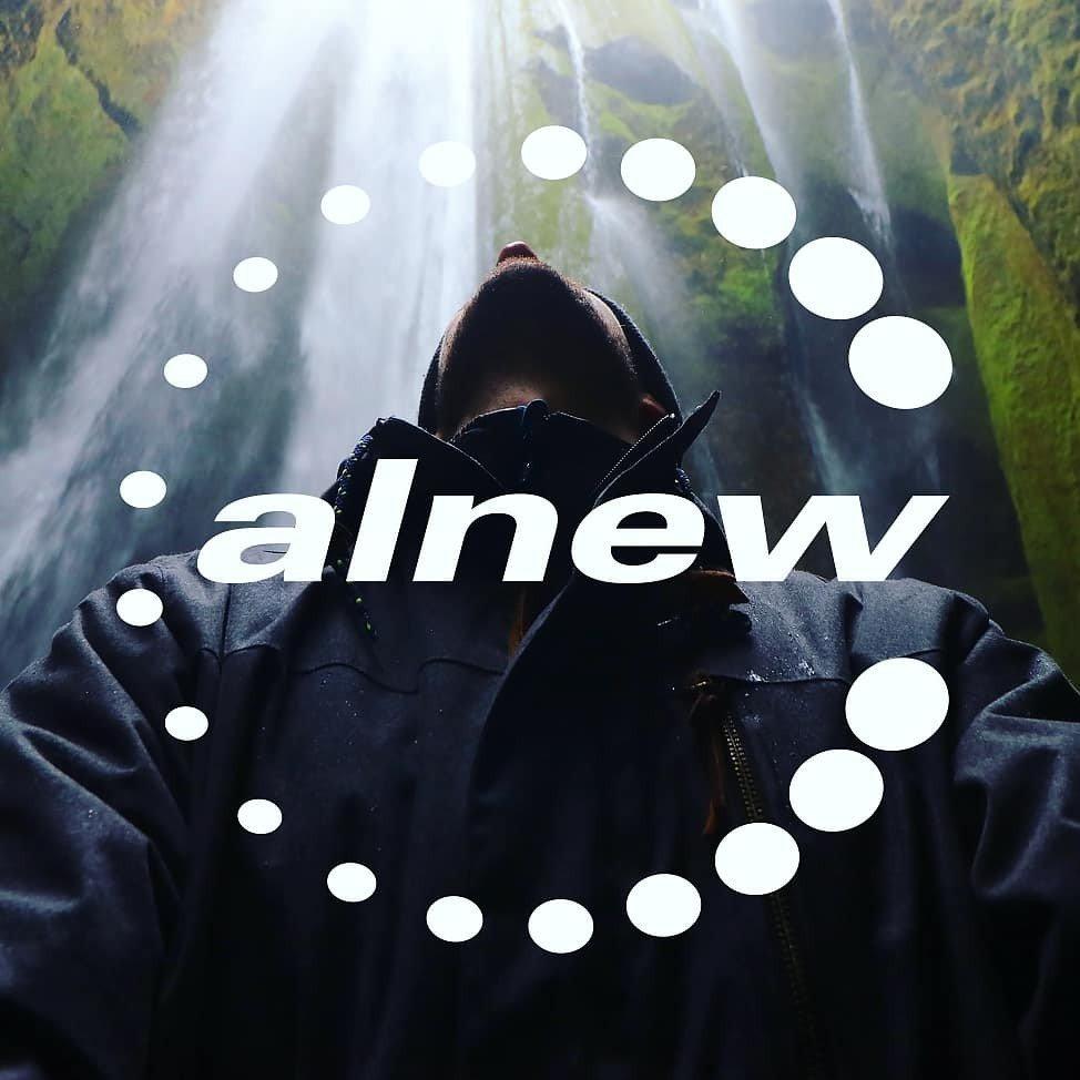 Avatar image of Photographer Alexander  Neumann