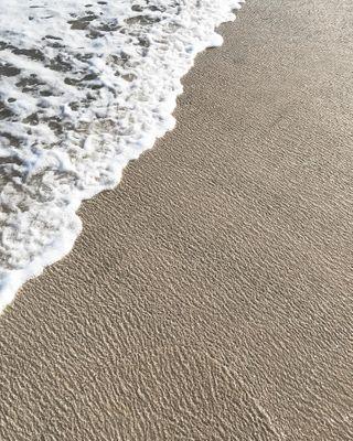 adventure oceanview oceanlover minimalistlove holidaymood minimalphotography minimalphoto ig_minimal minimalist sun fuerteventura atthebeach goodtimes holidays water beachtime vacation seaside ocean