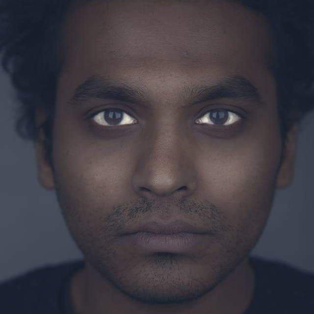 Avatar image of Photographer Taushik Mandal