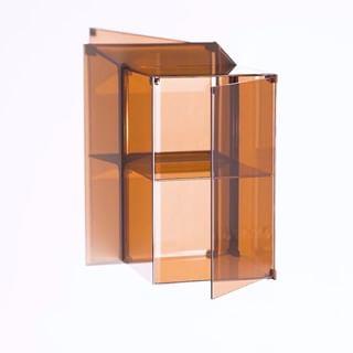 mirkoborsche design productvideography videography stefandiez diezoffice furniture jonathanmauloubier immcologne2019 rgb