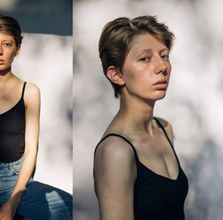 corporateportraits naturallight portrait portraitphotography