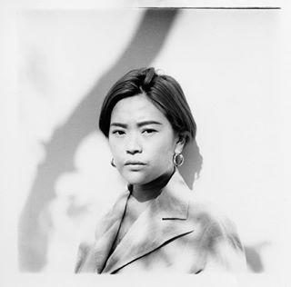 film filmisnotdead analog rolleiflex print blackandwhite kodak tmax portraitphotography 120 mediumformat 6x6 portrait justgoshoot