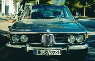 bmwhamburg hamburg bmw youngtimer car oldtimer automotivephotography