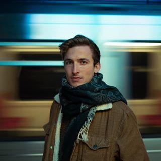 Felix Stürmeyer photo 893593