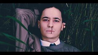 styleuk prettyuglyboys vintagefilm dark queerart beauty guy romantic artfilm edit arts malemodel prettyugly modelboy fx stranger