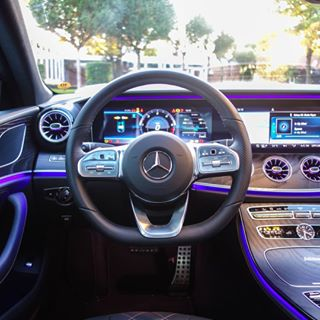 mercedesinterior gle63amg cls63amg glccoupe clsedition1 mercedesbenz glecoupe interior glc63amg amggtr amg glc63s mercedes cls53 clsamg mercedesamg mercedesgleamg shootingbrake g63amg mercedescls mercedesc63 mercedesglcamg cls53amg cls500 c63amg amggt63s cls63 mercedesclsamg cls350d amggt