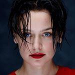 Avatar image of Photographer Mark Noormann