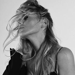 adorable beauty blonde blondehair blondgirl captureonepro crazy emotional fashion hair headshot instagirl instagood instagram love loveit party potd shootbynoormann throwbackthursday
