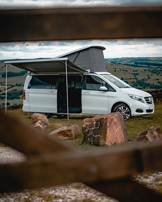 freedom weekend gameoftones rocks camping photography landscape peakdistrict sony roaches summer camper countryside holiday work car video van sonya7 bbq marcopolo unitedkingdom mountains mercedes photos break portrait