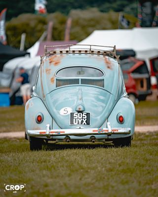 inchcape vwbus vwbeetle dubtoberfest bug festival lovebug slammed vwinchcape beetle car blue german vwlovers low vintage stance vwworld cars rust motorsport vdub volkswagen volks vwlife chrome