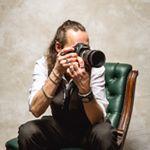 Avatar image of Photographer Filip Gielrinski