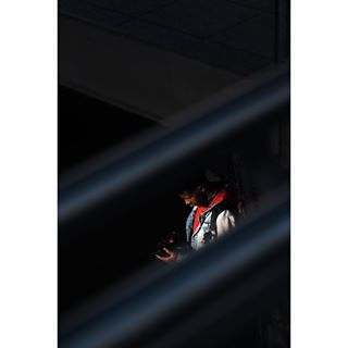 myspc streetphotographymunich infinity_street streetsvision streetsineurope streetphotographylife createcommune atlantephotos munichstreetcollective spicollective streetleaks streets_in_motion filmic_streets minimal_streetphoto streetphotography urbanandstreet streetlensmag myfeatureshoot streetfinder streets_vision munich challengerstreets street_life streetclassics streetlife_award eosr streets_unseen fineart canoneosr human_streetphoto