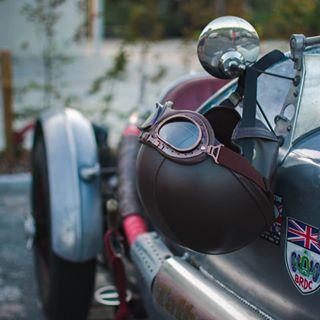 car cars oldtimer talbot talbots talbotspecial
