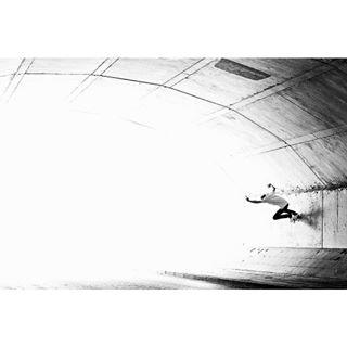 mcphotocomp blackandwhite fstopgear skateboarding woodtimesalwaysgoodtimes givehimafollow almaros