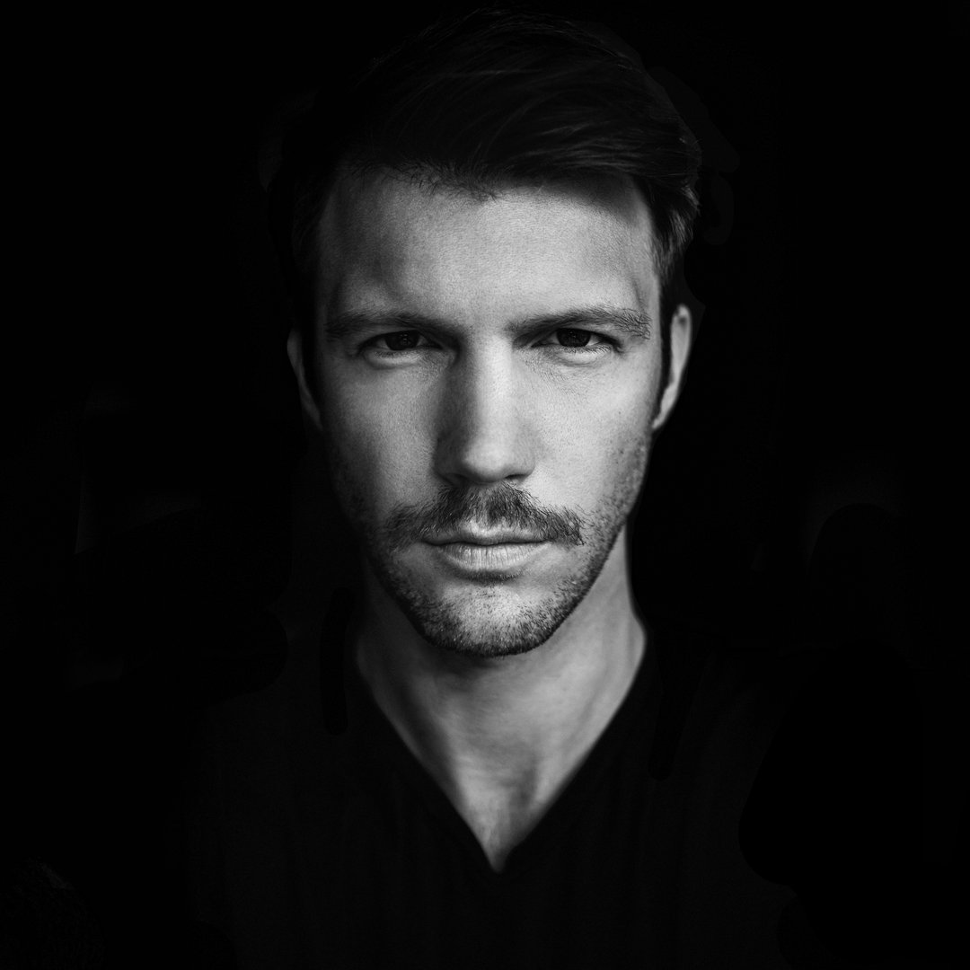Avatar image of Photographer Florian Schacken