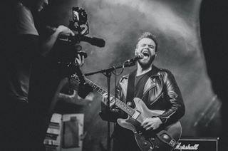 moodygrams rocknroll watchthisinstagood rockband canonfeed aov salzburg music makeportraits espiritmag canon exploretocreate
