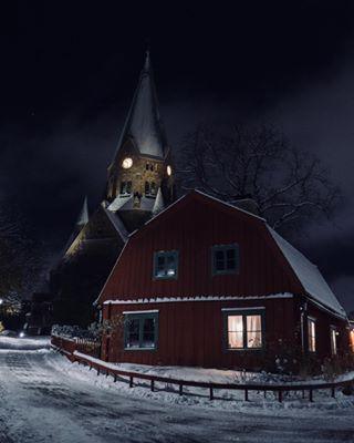 stockholminsta