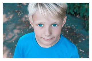kids middelheimpark family middelheim mrblueeyes photosary familyportret