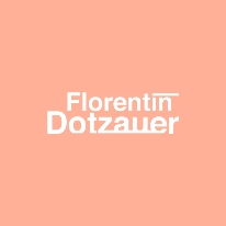 Avatar image of Photographer Florentin Dotzauer