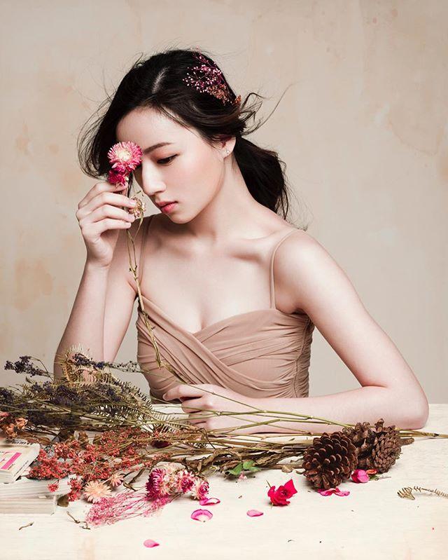 dilipbhoye photo: 2