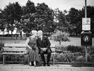 andersdahlphotography captureonepro love photographer wedding weddingcouple weddingphotographer