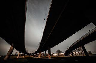 oberkassel bridge oberkasselerwiesen düsseldorfcity düsseldorf nrw instadüssel instadaily