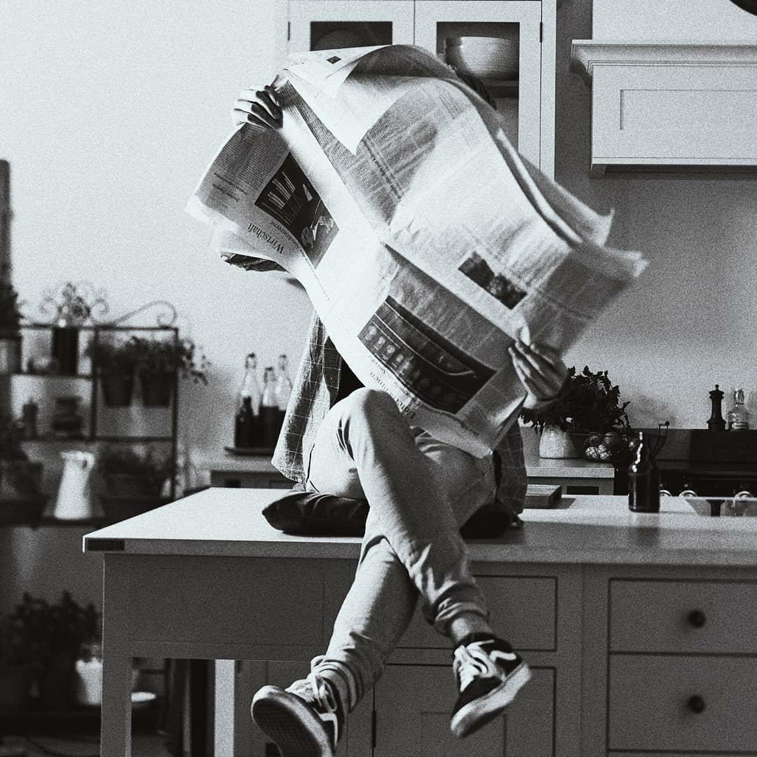Avatar image of Photographer Niklas Gotta
