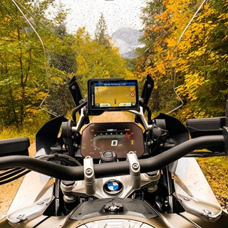 dimitribarkov adventuremotorcycle onoffadv bmwmotorrad bmwadventureriders r1250 bmwadventure bmwr1250gs adventurerider gs1250adventure motorcycledreams adventureamt 1250adv dimitribarkovphotography bmwgs1250adventure motorrad motorbike gsrider dualsportmotorcycles gslife motorcyclephotography trappingtones bmwr1250 adventurebikeriders bmwmotorcycle bmwgsfans bmwr1250gsadventure