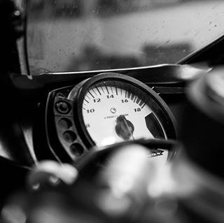 blackandwhitephotography blackwhite ktmmotorcycles ktmmotorrad ktmsuperbike ktmsuperduke motorbike motorcycle motorcycledreams motorcyclephotographer motorcyclephotography motorrad münchen superbike suzukigsxr suzukimoto suzukimotorcycle suzukimotorrad suzukimotorraddeutschland