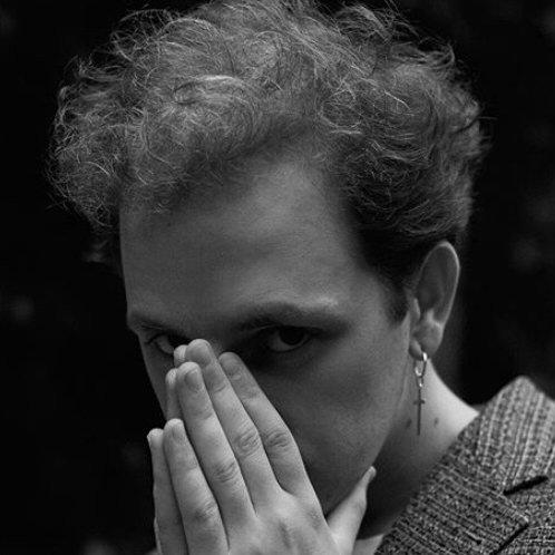 Avatar image of Photographer Frederico Santos