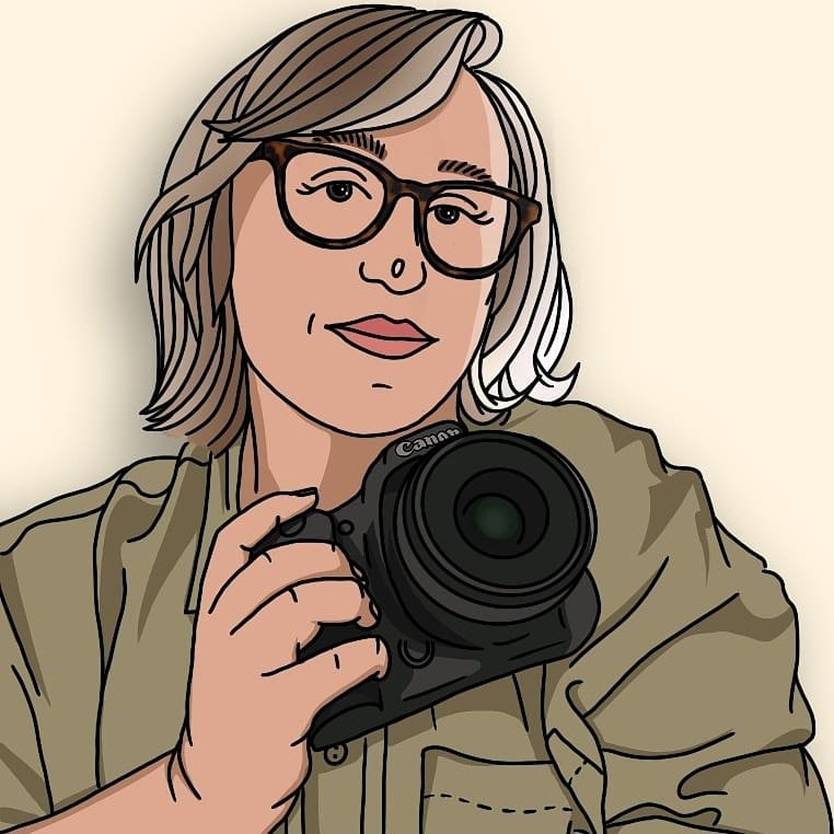 Avatar image of Photographer Francesca  Morrison