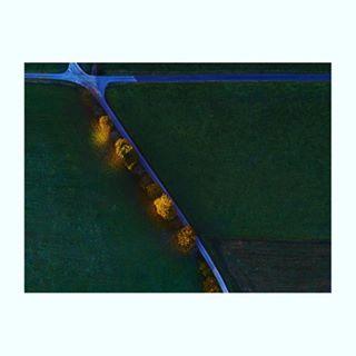 photoraphy landcape eifel autum