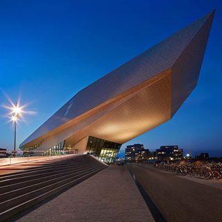 architecture nl deluganmeissl architecturephotography amsterdam